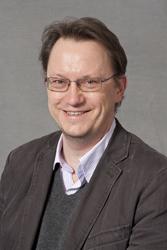 Mark Harman - UCL
