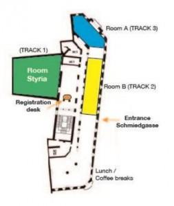 Floor-Plan-icst